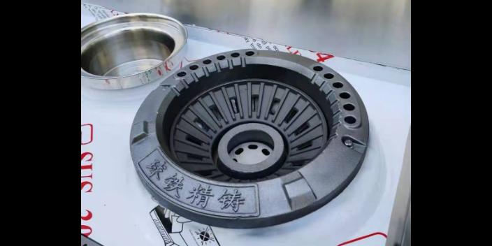 浦东新区节能白油代理品牌 欢迎咨询「上海传旺新能源科技供应」