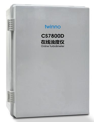 厦门知名在线浊度仪功能 诚信为本「上海淳业仪表科技供应」