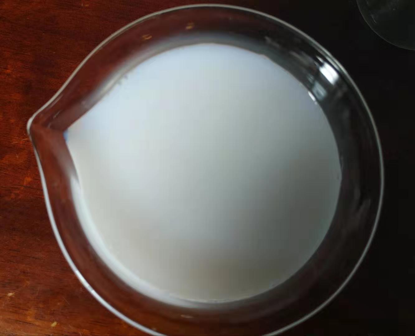 浙江特制硅油硅胶采购「楚艺佳有机硅」