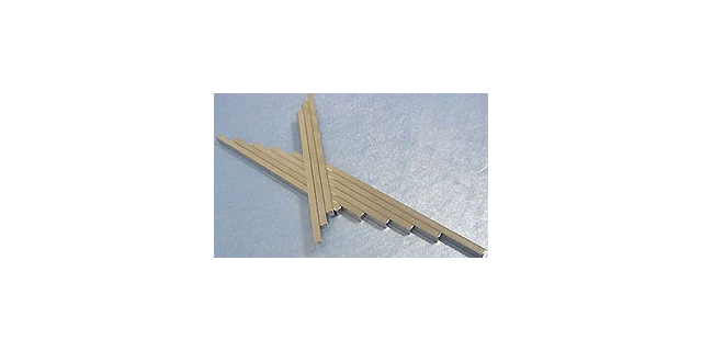 重庆高强异形强磁铁规格 欢迎咨询「磁汉供」