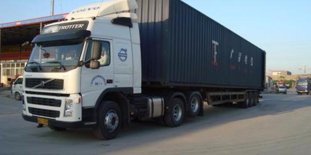 普陀区大件运输搬家业务信赖,搬家业务