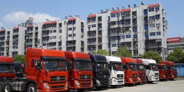 宝山区超限大件运输车搬家业务租赁,搬家业务