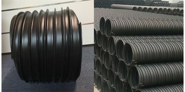 四川特制管道配件设计与技术开发批发价