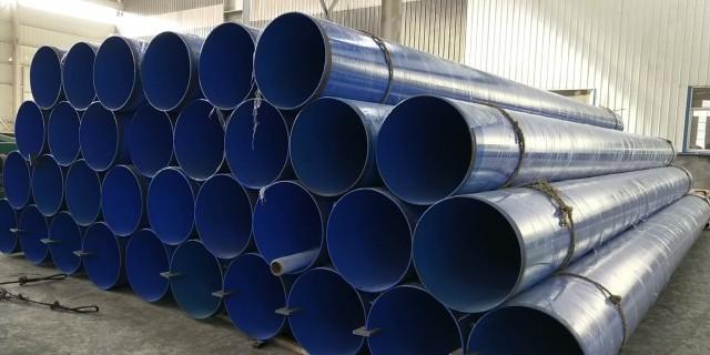 上海二手管道配件設計成本 池歐供