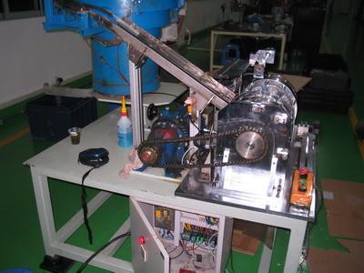 虹口区自制电子产品制造设备质量推荐