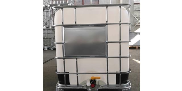 徐州1000L吨桶品质售后无忧 客户至上「灿轶供」