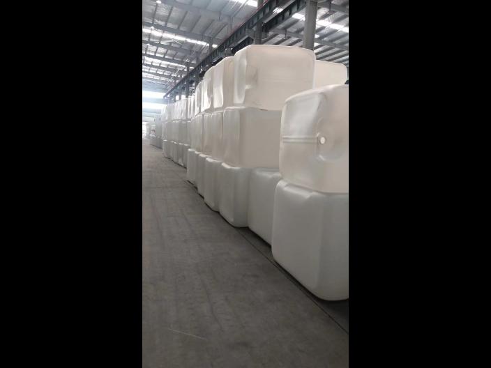 福建化工噸桶全新噸桶批發價,全新噸桶