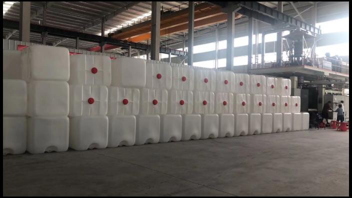 安徽化工吨桶全新吨桶批发