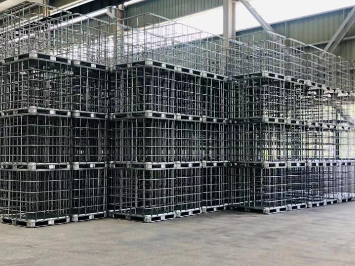 安徽化工吨桶全新吨桶批发,全新吨桶