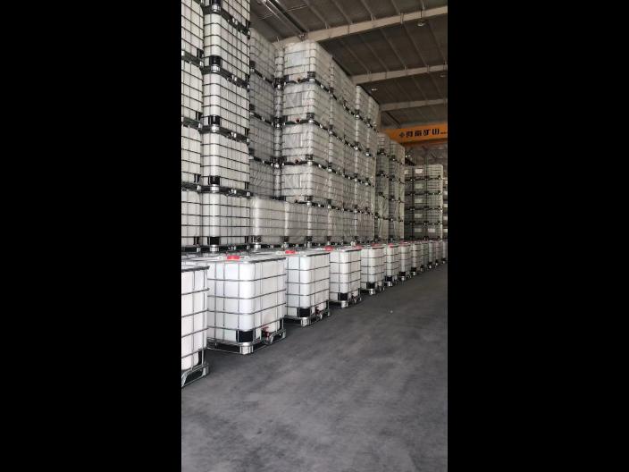 IBC全新噸桶批發