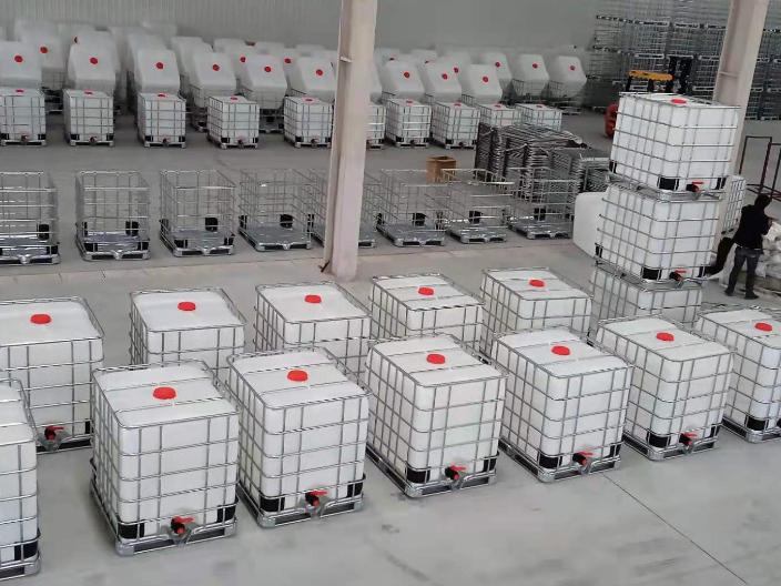 全新料全新噸桶價格優惠