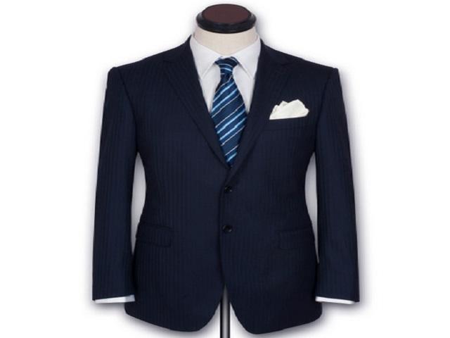 辽宁昂贵服装内衣质量推荐,服装内衣