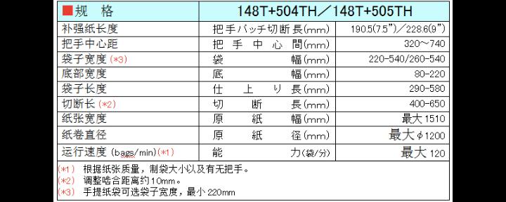 云南復合制袋機生產廠家 上海長欣包裝設備供應