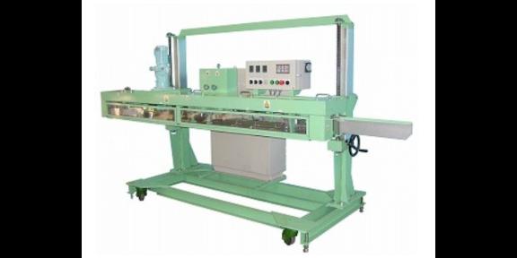 四川手壓式封口機 推薦咨詢 上海長欣包裝設備供應