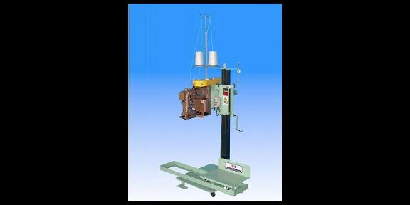 江西鋰電縫包機,縫包機