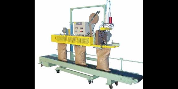 青海鋁箔封口機價格 創新服務「上海長欣包裝設備供應」