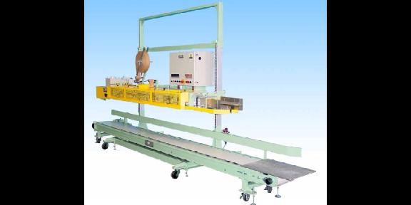湖北纸盒封口机生产厂家 欢迎来电 上海长欣包装设备供应