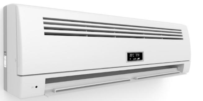 青浦区质量制冷设备市场