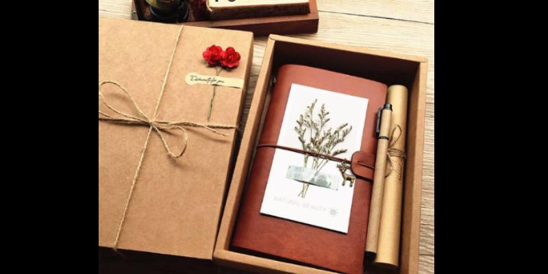 上海茶叶包装盒生产,包装盒
