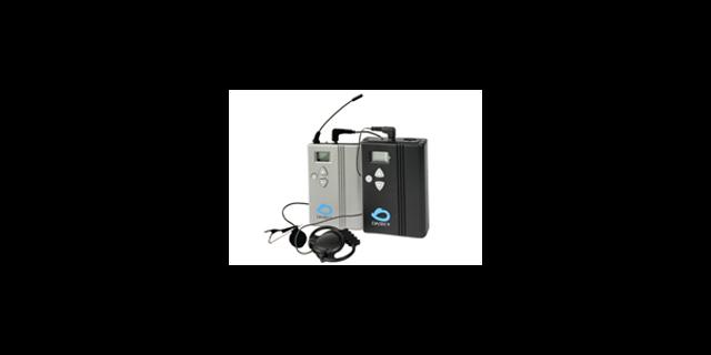 黄浦区质量视听设备代理设计