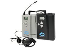 黄浦区正规视听设备代理厂家现货「上海丞新视听设备供应」