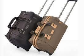 贵州创意旅行用品报价行情