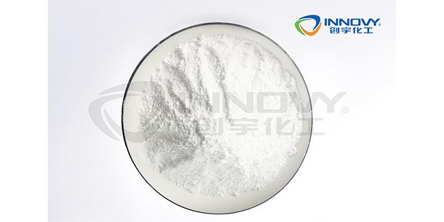 滑石粉厂家供应改性滑石粉工业级滑石粉特性涂料油墨级滑石粉应用