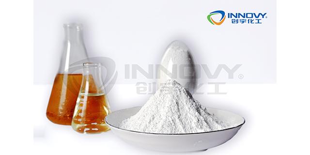 微细特白滑石粉特性工业级滑石粉应用范围
