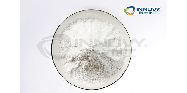 滑石粉厂家供应改性滑石粉工业级滑石粉特性