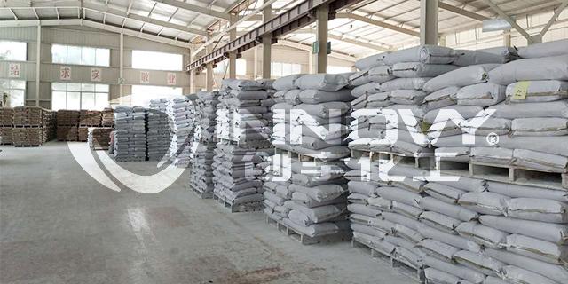 上海改性硫酸钡填充母粒上海纳米硫酸钡填充母粒超细硫酸钡