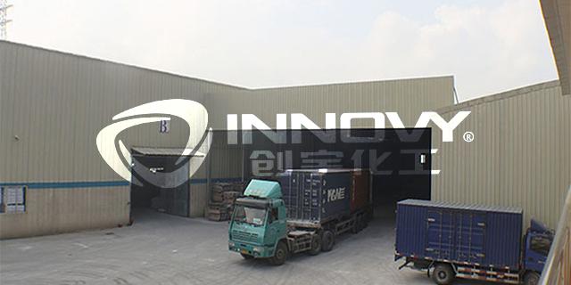 南阳高白度碳酸钙成分 诚信互利「上海创宇化工新材料供应」