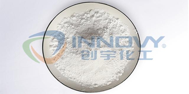 凤阳硅微粉厂家生产销售熔融硅微粉工艺1250目