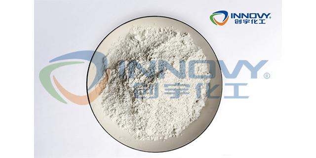 上海云母粉厂家供应1250熔点云母粉涂料油墨级