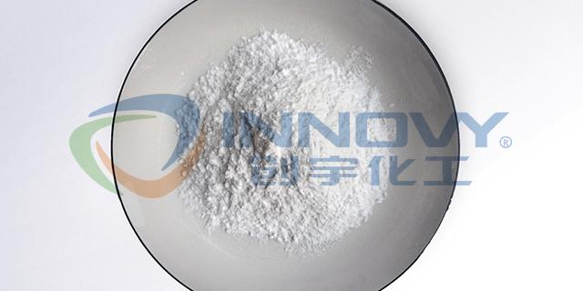 无机粉体厂家供应制漆粉1250目涂料工业级制漆粉水性漆透明粉