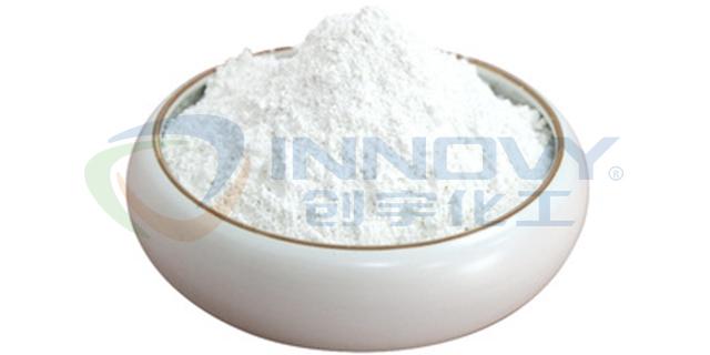 供应上海市重质碳酸钙行情上海创宇化工新材料供应耐磨玻璃粉