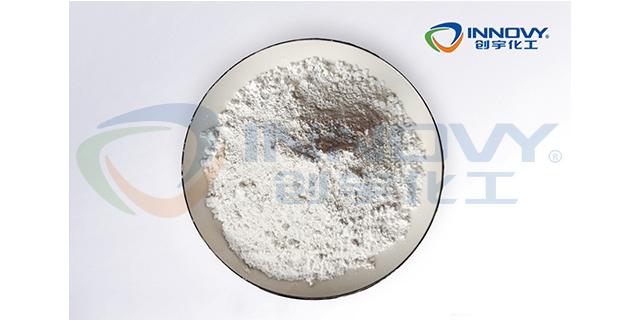 山东纳米耐磨粉4000目 信息推荐「上海创宇化工新材料供应」
