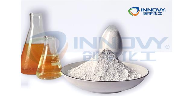 安徽抗刮耐磨粉硬度高 有口皆碑「上海创宇化工新材料供应」