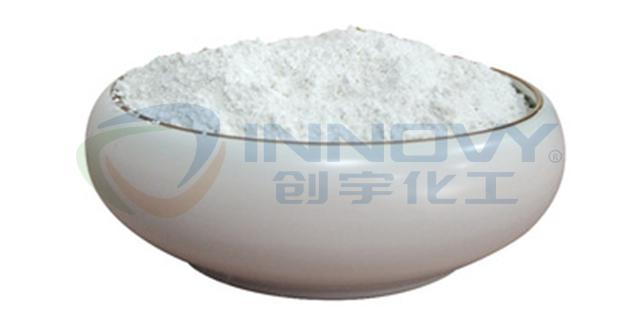福建水性硬脂酸鋅直銷 有口皆碑「上海創宇化工新材料供應」