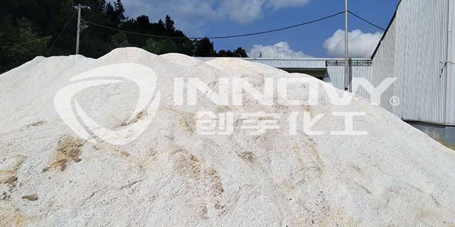 上海面漆**制漆粉材料 客户至上「上海创宇化工新材料供应」