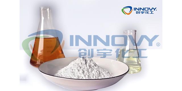 天津高纯度长石粉1250目 服务为先「上海创宇化工新材料供应」