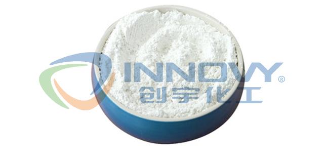 碳酸钙厂家供应塑胶级碳酸钙涂料油墨级改性碳酸钙特性