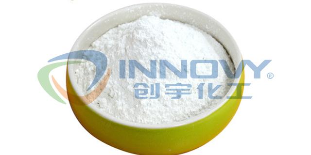 硫酸钡厂家供应超细硫酸钡GY5000产品沉淀硫酸钡特性