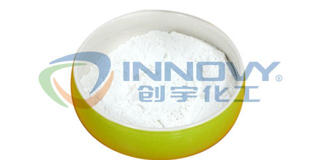 硫酸钡厂家销售复合硫酸钡工业级硫酸钡1250超细硫酸钡