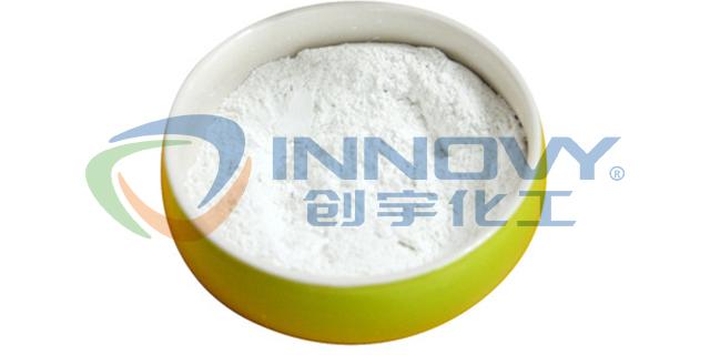 纳米超细硫酸钡厂家销售复合硫酸钡5000目沉淀硫酸钡