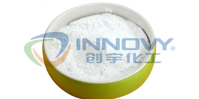 江西超白硫酸钡5000目 抱诚守真「上海创宇化工新材料供应」