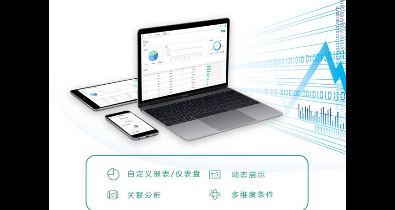 上海实验信息化实验管理系统供应商 服务至上「上海咚安智能科技供应」