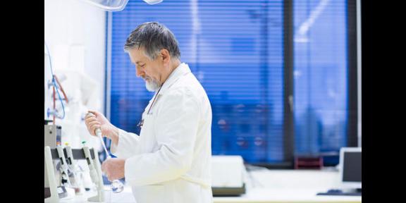 实验室资料管理软件多少钱一套,实验室管理软件