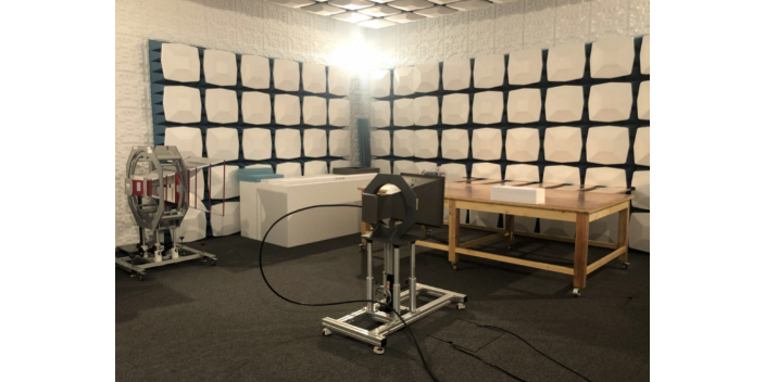 上海振铃波测试仪器生产
