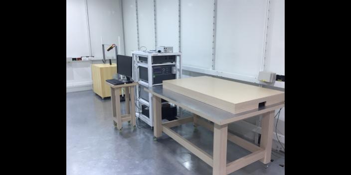 广州工频磁场测试仪厂家