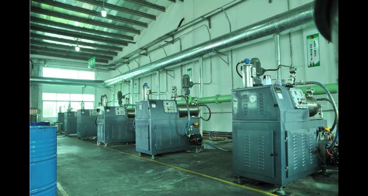 工业氨基磺酸镍电镀生产厂家「苏州展图金属科技供应」